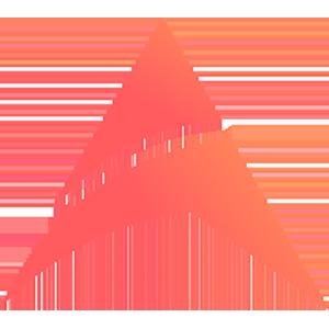 ArcBlock ico