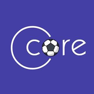 CCORE ico