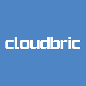 Cloudbric ico