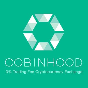 COBINHOOD ico