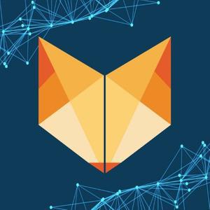 Fox Trading ico