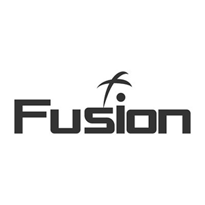 Fusion ico