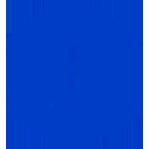 Jibrel Network ico