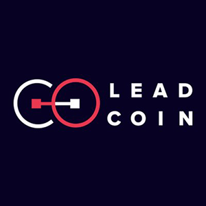 LeadCoin ico