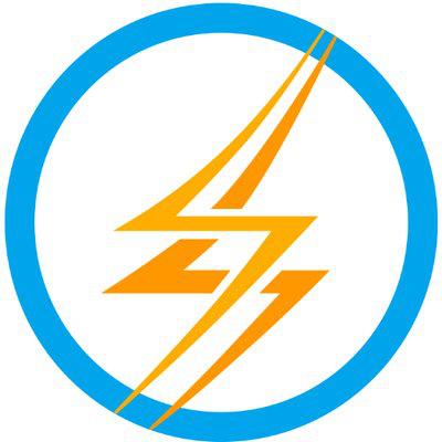 Storm ico